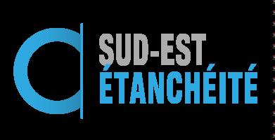 SUD-EST ÉTANCHÉITÉ