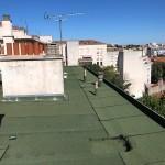 SEE Marseille -Les Olivettes